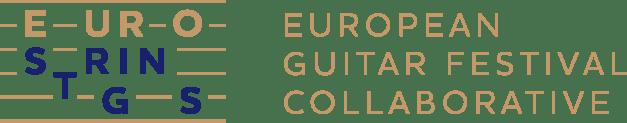 Eurostrings Logo