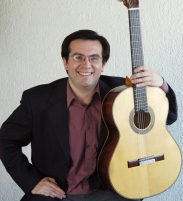 CarlosPerez