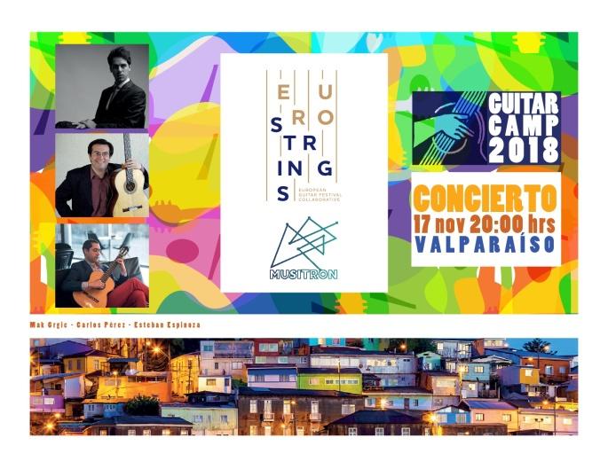 AFICHE-GUITAR-CAMP-2018-PROGRAMA-DINAMARCA-399-001