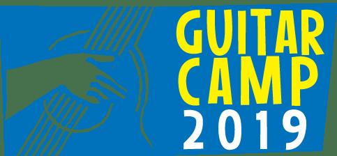 solo-Logo-guitar-camp-2019