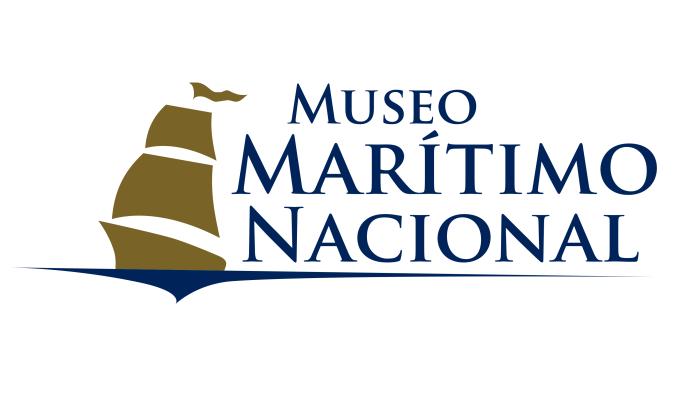 logo_mmn-1