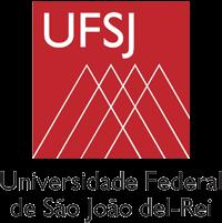 menu-logo_menor UFSJ BZ
