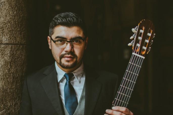 LuisGuevara_Chilean