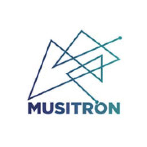 cropped-logo-musitron-circular-2020.jpg